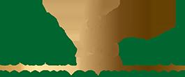 partneri_page_logo