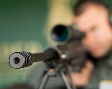 snipergun